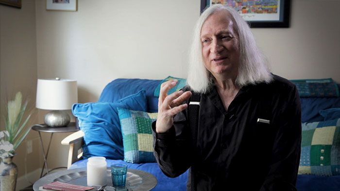How To Write A Mediocre Screenplay by Chapman University Professor Paul Joseph Gulino - Film Courage