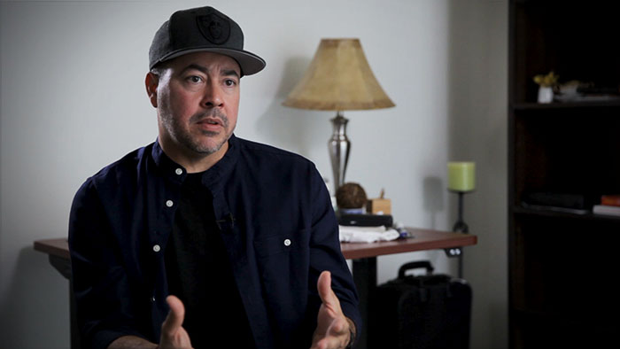 Most Important Question A Filmmaker Has To Ask Themselves by Kenneth Castillo - Film Courage