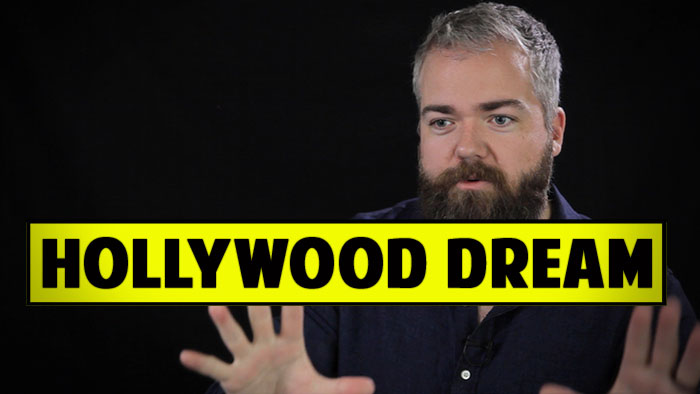 What Makes A Great Movie Director? by David F. Sandberg - Film Courage