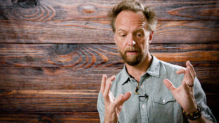 What Directors Should Know Before They Start Making A Movie - Jason Satterlund - Film Courage