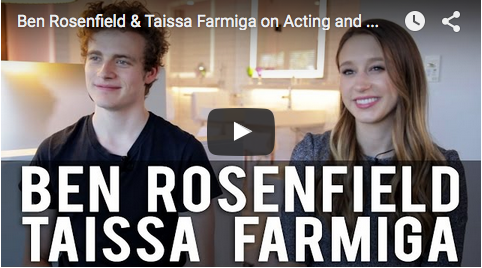 Ben_Rosenfield_Taissa_Farmiga_Acting_6_Years_FilmCourage_fidel_duplass_3