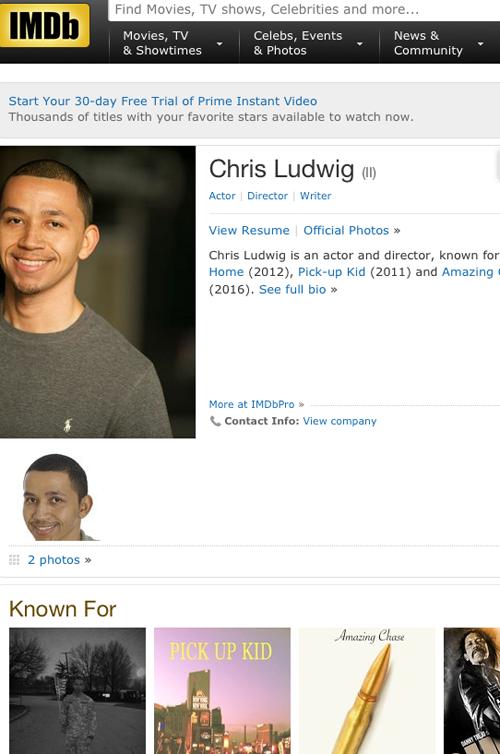 Chris_Ludwig_filmcourage_3(1)