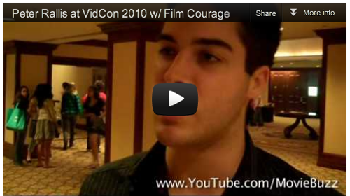 Tips For Youtube Vimeo And Webseries Creators Film Courage