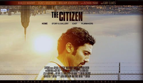 The_Citizen_Movie_SAM_KADI_Khaled_nabawy_filmcourage2_png