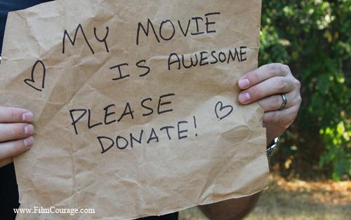 creative-crowdfunding