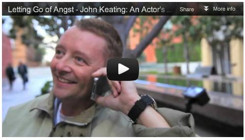 john_keating_actor's_portrait_acting_film_courage_karen_worden3