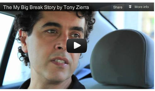 tony_zierra_my_big_break_film_courage_2