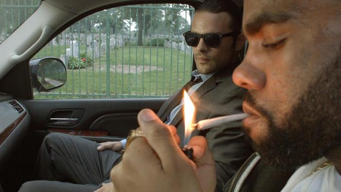 Isaac_Broyn_The_Closer_Movie_FilmCourage_4