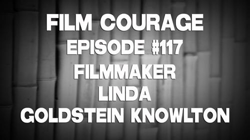 Linda_Goldstein_Knowlton_Somewhere_Between_Documentary_Adopting_Girls_In_China_Parenting_Filmcourage