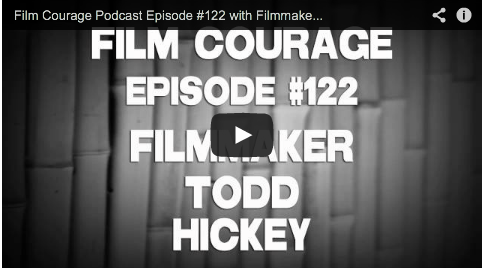 Film_Courage_Podcast_Filmmaker_Todd_Hickey_about_His_Wrestling_Documentary__Takedowns_and_Falls_Kirk_Ledger_Central_Daulphin_PA_High_School