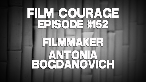 Antonia_Bogdanovich_Filmcourage_Interview_About_Life_In_the_Entertainment_Business