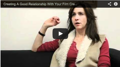 Creating A Good Relationship With Your Film Crew by Antonia Bogdanovich_Filmcourage_Women_Filmmakers_Directors_Entertainment_Industry