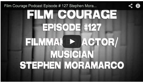 Film_Courage_Podcast_Episode_Stephen_Moramarco_of_The_Great_Intervention_Overcoming_Depression