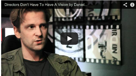 Directors Don't Have To Have A Vision by Daniel Stamm_filmcourage_A_Necessary_Death