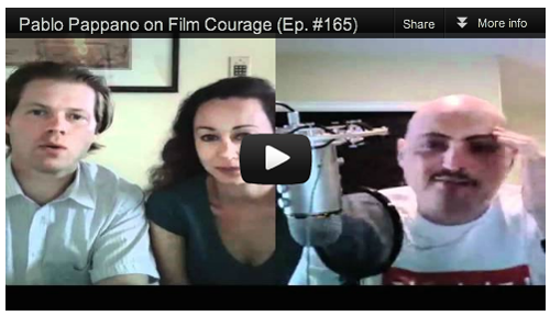 pablo_pappano_clickin_for_love_film_courage