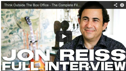 Jon_Reiss_The_Complete_Film_Courage_Series_Jon Reiss_Filmcourage_PDM_Think_Outside_the_Box_Office