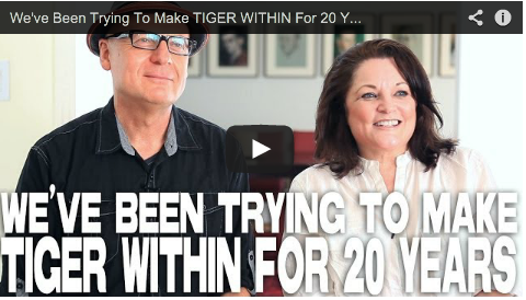We've_Been_Trying_To_Make_TIGER_WITHIN_For_20_Years_by_Rafal_Zielinski_Gina_Wendkos_Filmcourage_screenwriting_princess_diaries