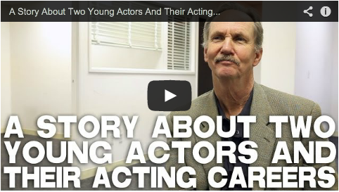 A_Story_About_Two_Young_Actors_And_Their_Acting_Careers_Michael_O'Neill_Dallas_Buyers_Club_Acting_Advice_Filmcourage