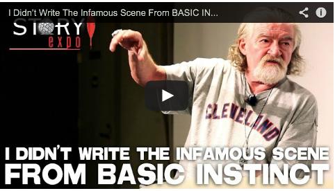 i-didnt-write-the-infamous-scene-from-basic-instinct_joe-eszterhas_filmcourage_sharon_stone_film_and_television_story_expo_screenwriting_tips_advice