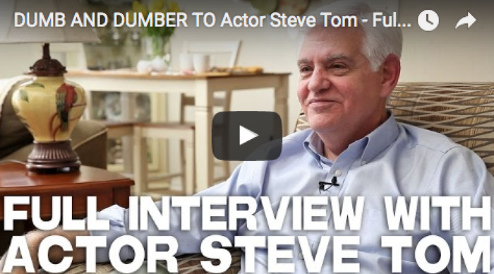dumb_and_dumber_to_actor_steve_tom_full_film_courage_interview_filmcourage_acting_audition_casting