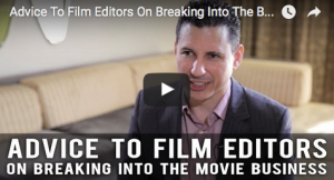 Advice_To_Film_Editors_On_Breaking_Into_The_Business_THE_HATEFUL_EIGHT_filmcourage_fred_raskin_filmmaking_tips_101_editing_advice