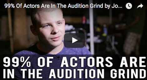 99-of-actors-are-in-the-audition-grind-by-jonathan-lipnicki_filmcourage_jerry_maguire_acting_actors_life_classes