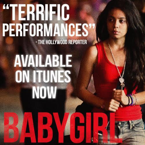 Baby Girl_movie_itunes_filmcourage
