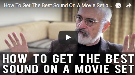 How_To_Get_The_Best_Sound_On_A_Movie_Set_by_Production_Sound_Mixer_Mark_Ulano_THE_HATEFUL_EIGHT_filmcourage_sound_engineering_tips