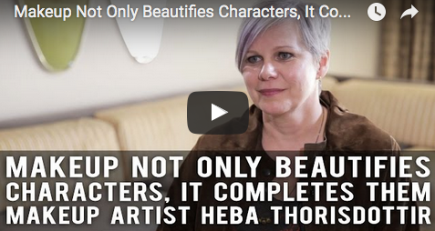 Makeup_Not_Only_Beautifies_Characters_It_Completes_Them_Heba_Thorisdottir_fashion_glamour_filmcourage_filmmaking