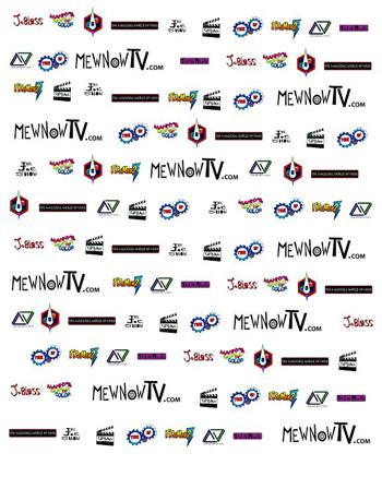 MewNow_TV_Filmcourage_2