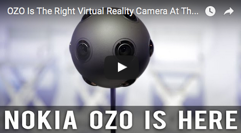 OZO_Is_The_Right_Virtual_Reality_Camera_At_The_Right_Time_Guido_Voltolina_VR_tech_news_technology_filmcourage_3D_Stereoscopic