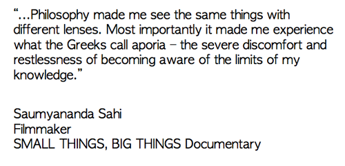 Small_Things_Big_Things_Saumyananda_Sahi_quote