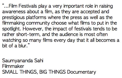 Small_Things_Big_Things_Saumyananda_Sahi_quote_2