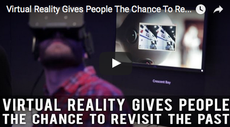 Virtual_Reality_Gives_People_The_Chance_To_Revisit_The_Past_Guido_Voltolina_nokia_ozo_filmcourage_3d_vr