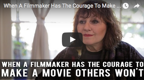 When_A_Filmmaker_Has_The_Courage_To_Make_A_Movie_Others_Won't_Leslee_Udwin_TV_MA_filmcourage_indias_daughter_delhi_documentary_filmmaker