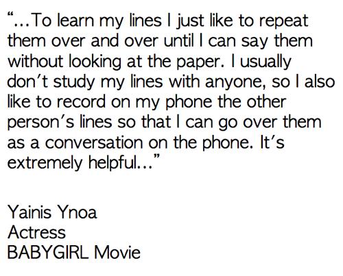 Yainis_Ynoa_quote_2