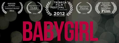 babygirl_movie_2
