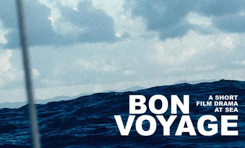 marc_wilkins_bon_voyage_filmcourage_kickstarter_1