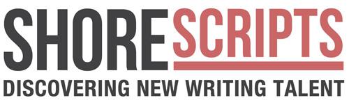 shore_scripts_screenwriting_competition_1