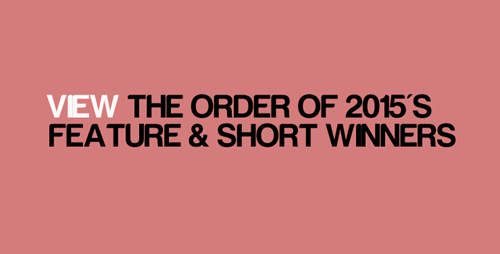shore_scripts_winners