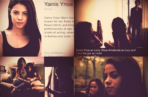 yainis_ynoa_2