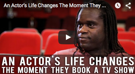 An_Actors_Life_Changes_The_Moment_They_Book_A_Television_Show_Markus_Redmond_filmcourage_audition_television_series_actors_life_hollywood