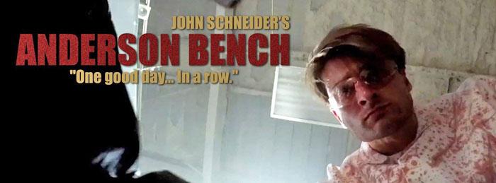 Anderson_Bench_movie_trailer_2