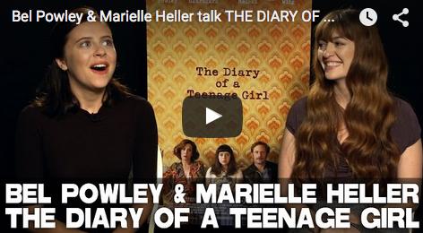 Bel_Powley_Marielle_Heller_talk_THE_DIARY_OF_A_TEENAGE_GIRL_filmcourage_comics_1970s_SF_bay_area