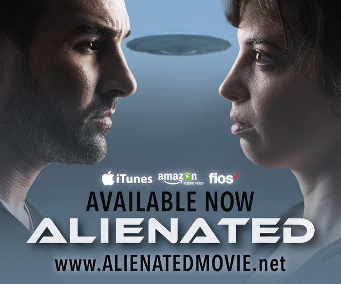 Brian_Ackley_Alienated_Movie_4