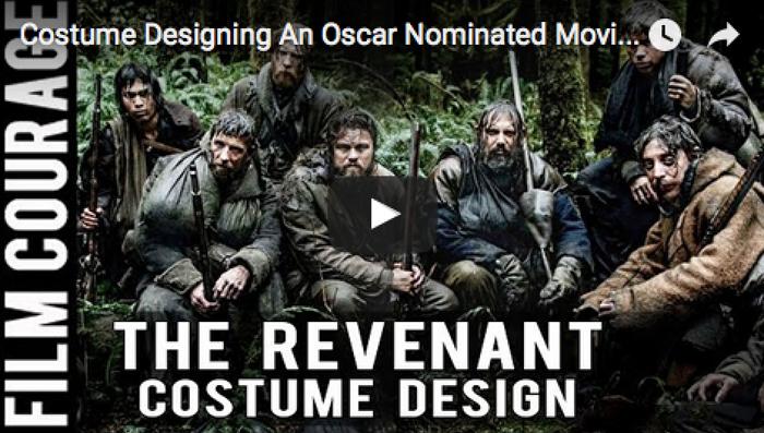 Costume_Designing_An_Oscar_Nominated_Movie_Jacqueline_West_filmcourage_leonardo_dicaprio_women_in_film