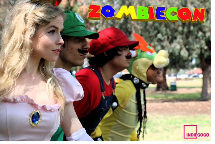 Erin_Aine_ZombieCON_Filmcourage_12