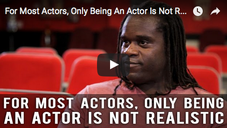 For_Most_Actors_Only_Being_An_Actor_Is_Not_Realistic_Markus_Redmond_filmcourage_doogie_howser_md_television_acting_filmmaking_audition