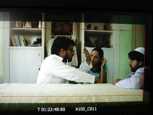 Harjot_Thandi_Little_Terrors_Movie_Maninder_Chana_filmcourage_1