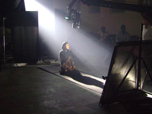 Harjot_Thandi_Little_Terrors_Movie_Maninder_Chana_filmcourage_2